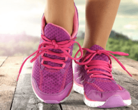 Plantar Fasciitis Heel Pain Treatments Miami
