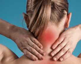 Neck Pain Treatments Miami