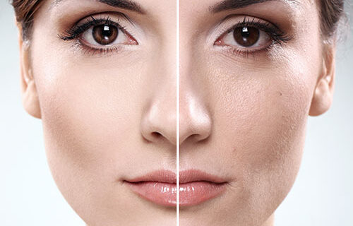 Secret to Living Younger Anti Aging Coral Gables