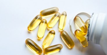 Vitamins Supplements Nutraceuticals, miami iv therapy