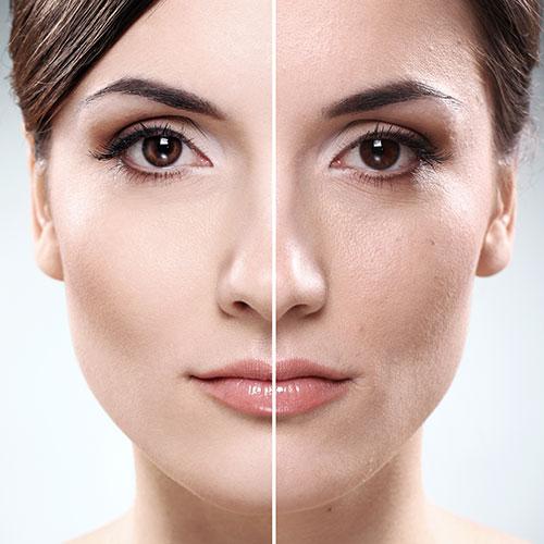 anti aging treatments miami Dr. Mahl GenLife
