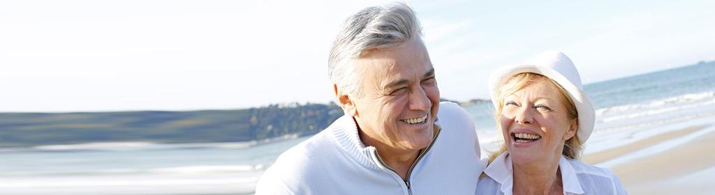 Age & Health Miami GenLife Dr. Mahl