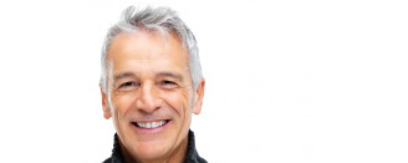 Andropause Male Menopause Treatments GenLife Miami