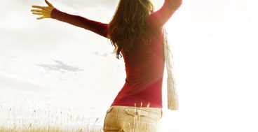 Bio-identical Hormone Replacement Therapy In Women