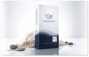Celergen multi-faceted Cell Therapy