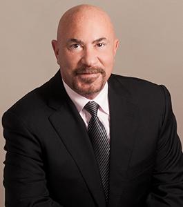 Dr. Charles Mahl Prolotherapy professor expert regenerative medicine