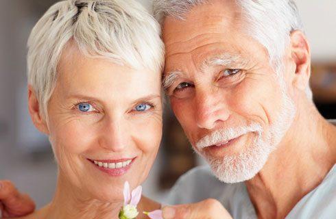 Estrogen in Men Miami Dr. Mahl.jpg