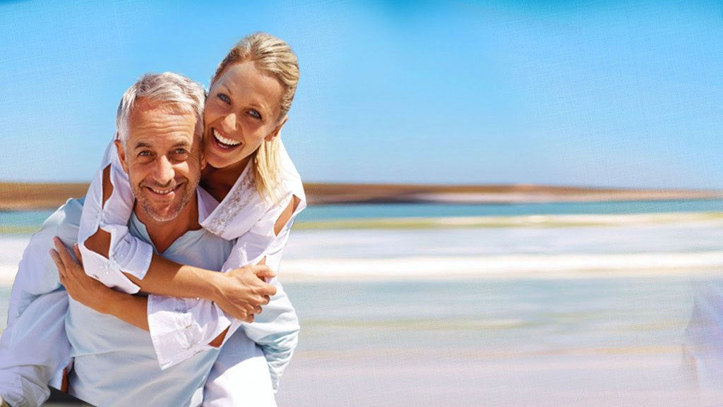 Hormone Replacement Therapy Miami Dr. Mahl