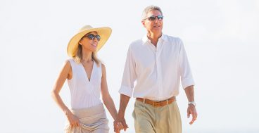 Erectile Dysfunction Mens Health GenLife Miami