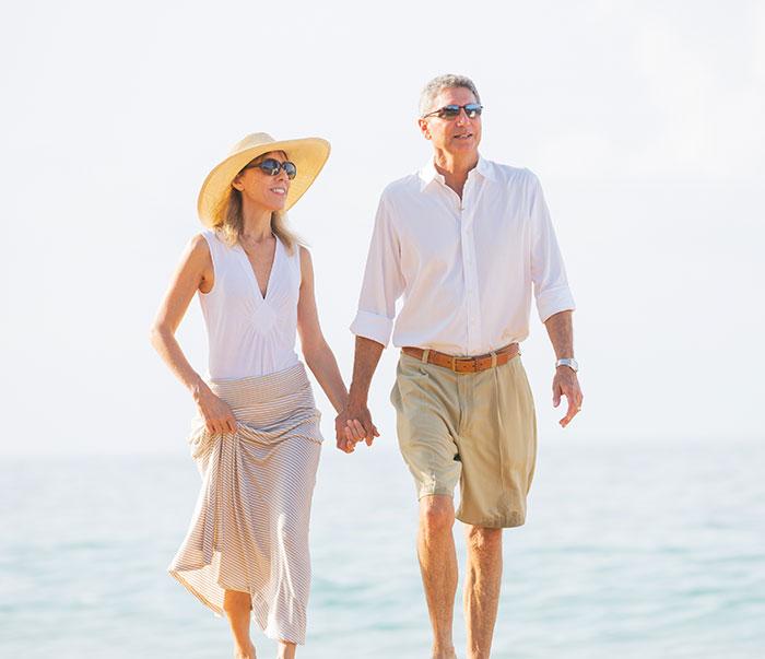 Erectile Dysfunction Mens Health GenLife Miami