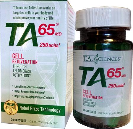 Testosteron treatments Coral Gables Miami