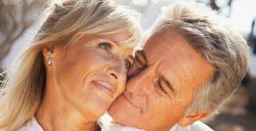 Testosterone Levels in Women GenLife Miami