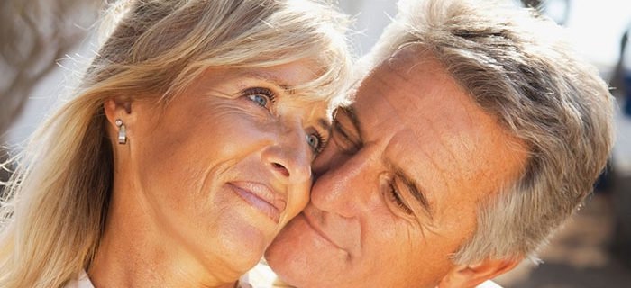 Testosterone Levels in Women GenLife Miami