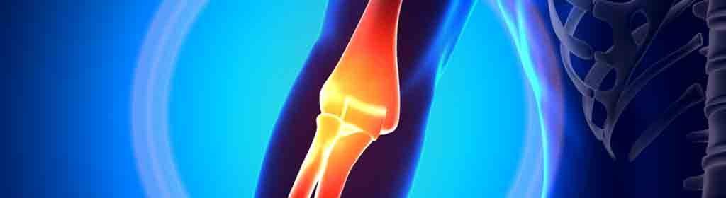Pain Management Treatments Miami Dr. Mahl