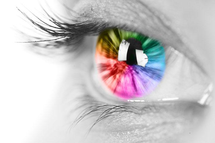 retina affects health GenLife Miami