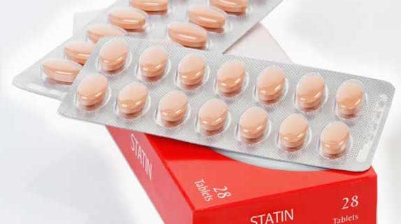 "statin use blocks the benefits of exercise. Exercise increases the activity and numbers of mitochondria, cells' ""power plants"" that process sugars and fat. The study found that with statin use, mitochondrial activity actually decreases with exercise"
