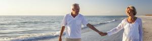 Anti Aging medicine Miami GenLife Dr. Charles Mahl