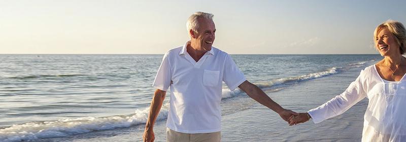 Anti Aging medicine Miami