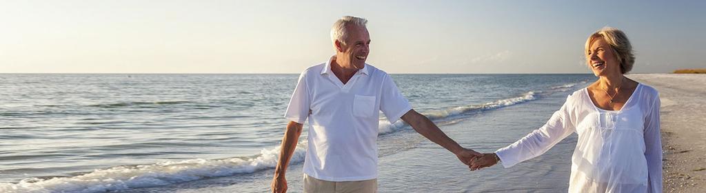 Anti Aging Medicine For Men Amp Women Genlife Regenerative