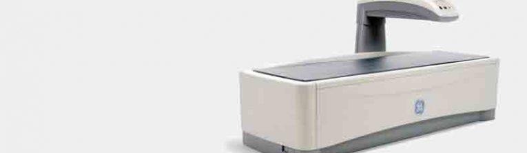 Bone Density Testing Miami DXA Scan GenLife