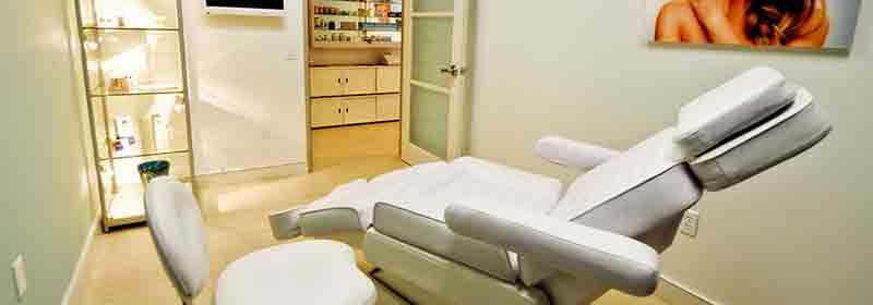 Conscious Sedation with Prolotherapy Miami