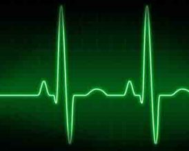 Electrocardiogram ECG Miami GenLife