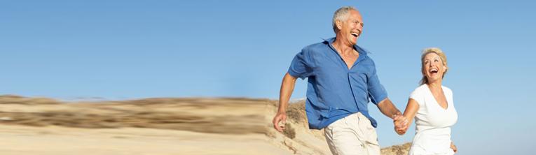 GenZone Age Management Medicine Miami
