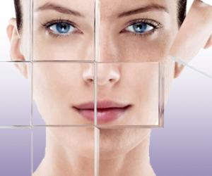 Laser Skin Resurfacing Miami GenLife