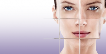 aesthetic treatments genlife regenerative medicine