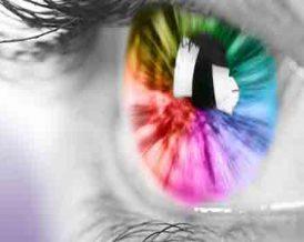 Retina Exam Dr. Mah GenLife Miami