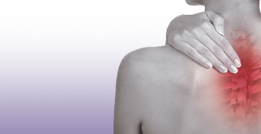 Upper Back Thoracic Pain Treatments Miami