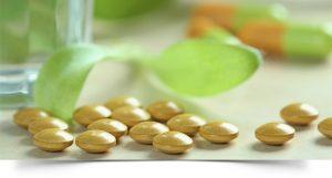 bioidentical hormones include topical creams, pills or capsules,