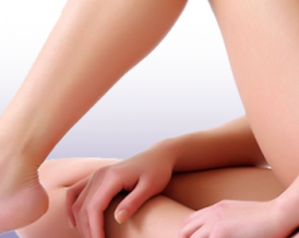 Laser Hair Removal Miami GenLife Dr. Charles Mahl