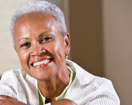 Bioidentical hormone replacement for Woman