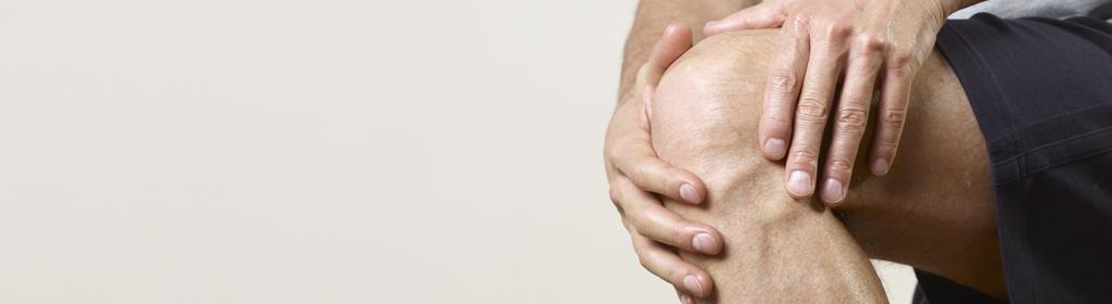 knee pain treatments prolotherapy miami
