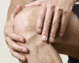 knee pain treatments prolotherapy miami