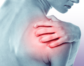 shoulder pain treatments prolotherapy miami