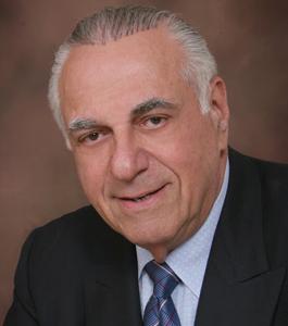 Dr. Alvin Stein GenLife Miami