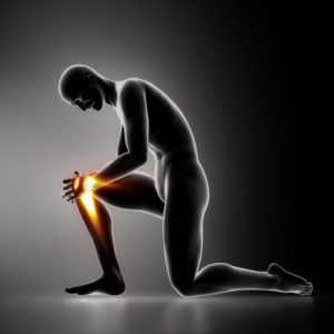 Prolotherapy Sports Injury