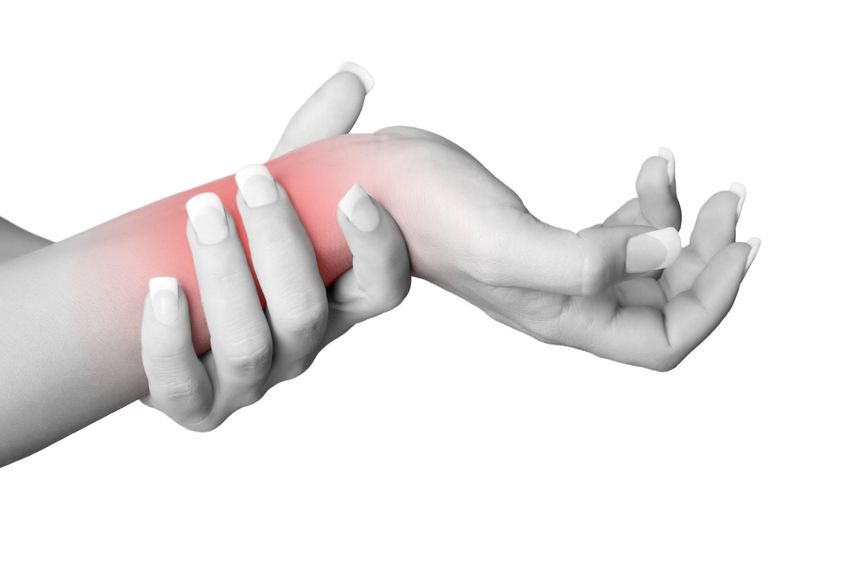 Ways to Prevent Carpal Tunnel