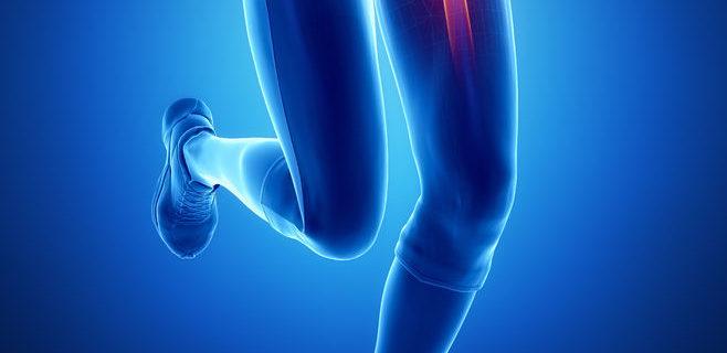 Prevent Hip Pain