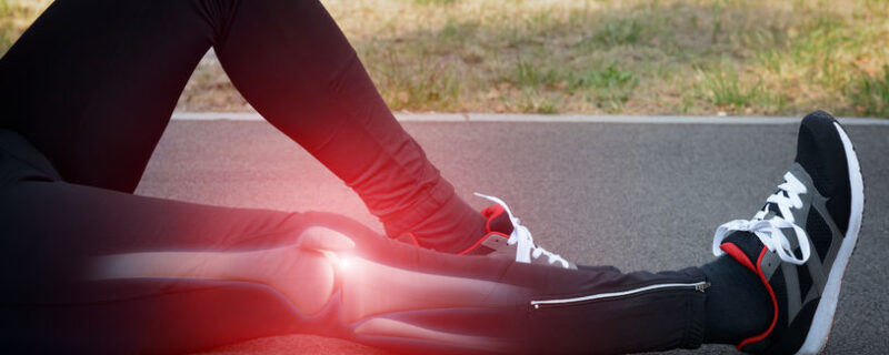 Prolotherapy instead of surgery for Chronic Pain
