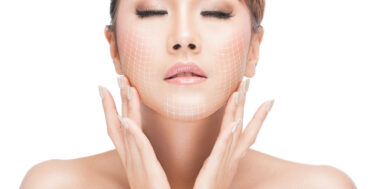 Biomarkers Anti Aging Coral Gables
