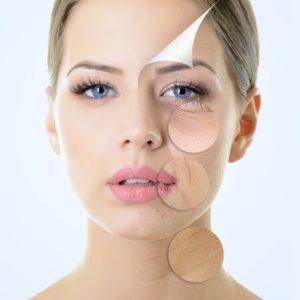 anti aging medicine