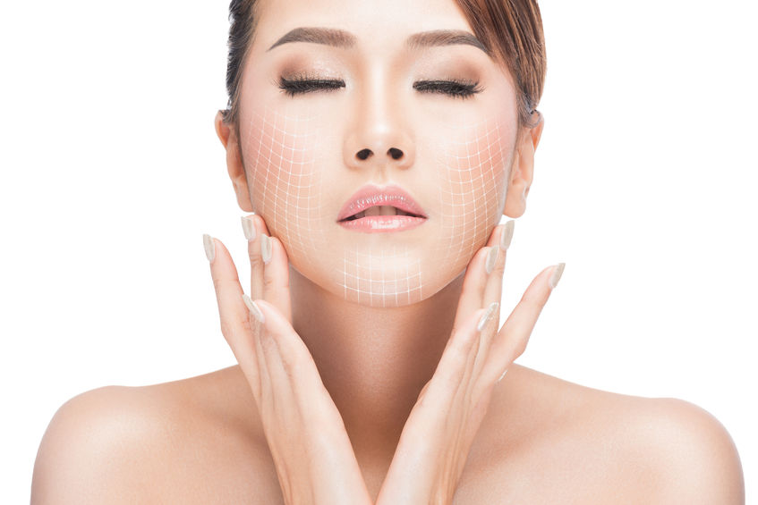how does anti aging medicine work