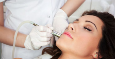 skin resurfacing, Miami pain clinic