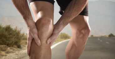 Platelet Rich Plasma Injections for Meniscus Tears