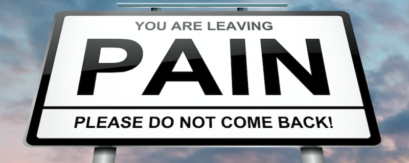 pain management in Miami