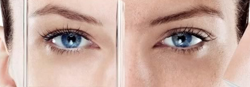 Eye Stem Cells Treatments