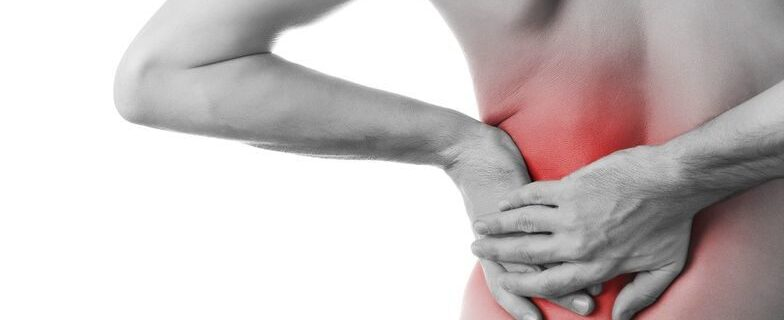 Lower Back Pain Doctor Coral Gables